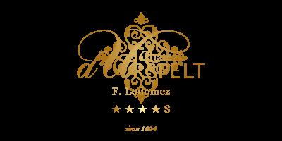 Logo Chateau D'Urspelt