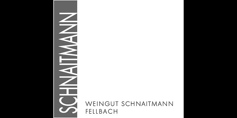 Logo Weingut Rainer Schnaitmann