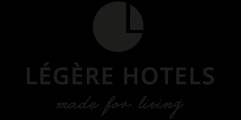 Logo Hotel Légère
